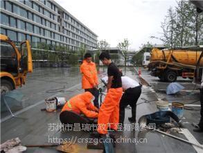 吴江管道清淤-吴江市政管网清淤