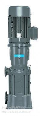 优惠供应VOGEL润滑泵