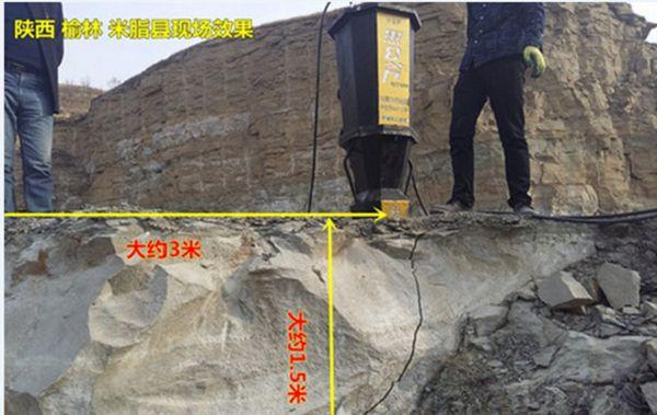 http://himg.china.cn/0/4_656_234816_600_379.jpg