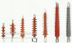复合横担FS-66/10、FS-35/6、FS-110/10厂家
