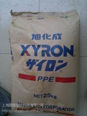 PPO T0702 日本旭化成 上海 浙江 江苏 安徽 山东销售