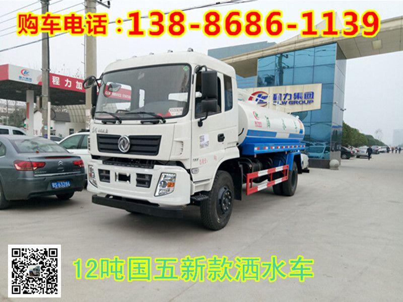 http://himg.china.cn/0/4_656_237542_800_600.jpg