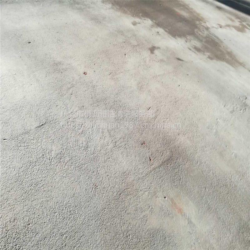 惠城水泥硬化工程--地面起灰怎么办--龙门混凝土抛光