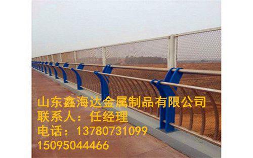 http://himg.china.cn/0/4_657_235640_500_312.jpg
