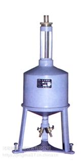 主打优势 电石发气量测定装置 【LJD-19】 精迈仪器