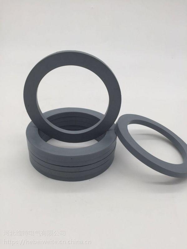 工厂供应 BF-1/630密封橡胶圈
