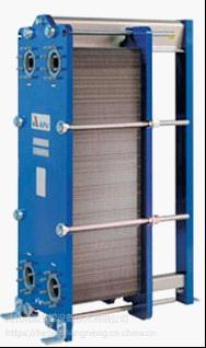 专业APV换热器清洗安装