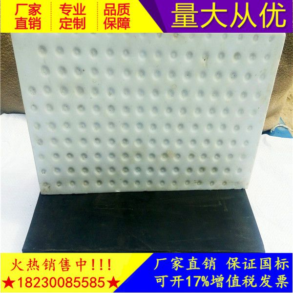 http://himg.china.cn/0/4_657_238616_600_600.jpg