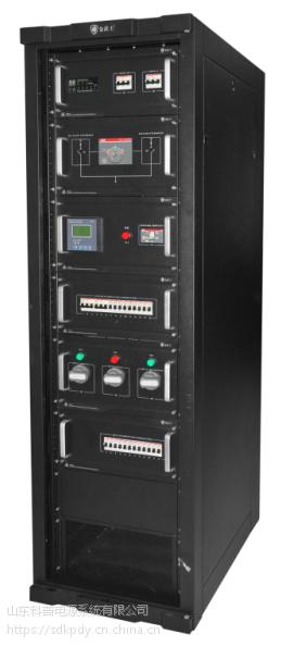 光伏逆变电力保护系统解决方案-金武士GT系列