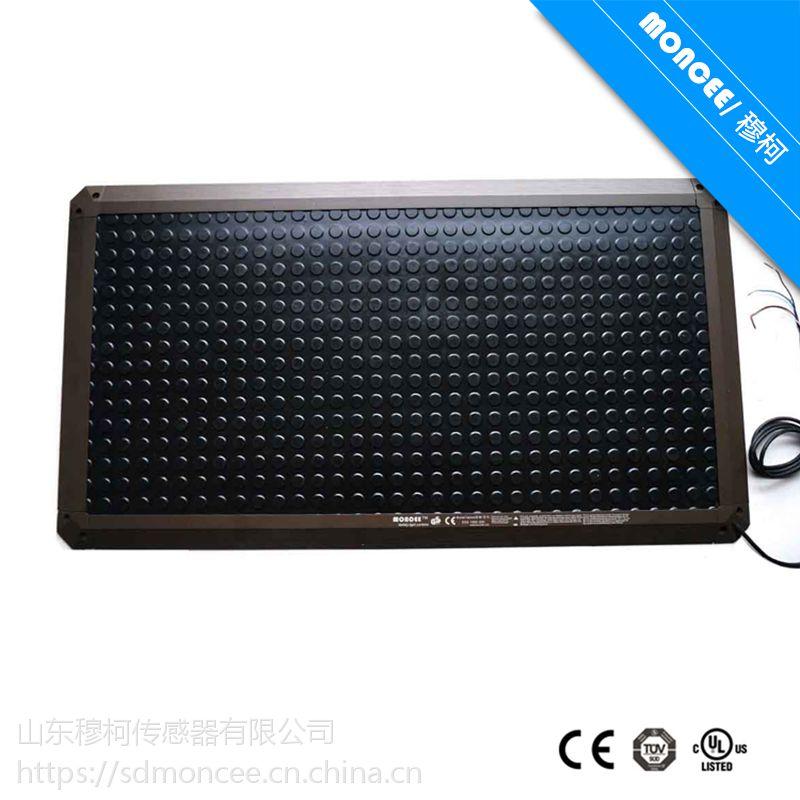 安全地毯SC4-2000*500mm