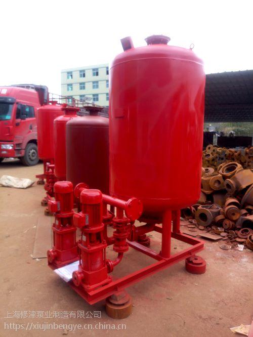 消防泵喷淋泵XBD18/30-80L/HY 消火栓泵价格