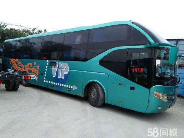 http://himg.china.cn/0/4_658_233970_640_480.jpg