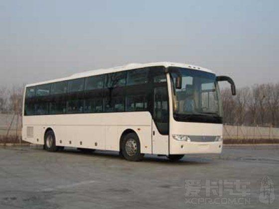 http://himg.china.cn/0/4_658_235132_560_420.jpg