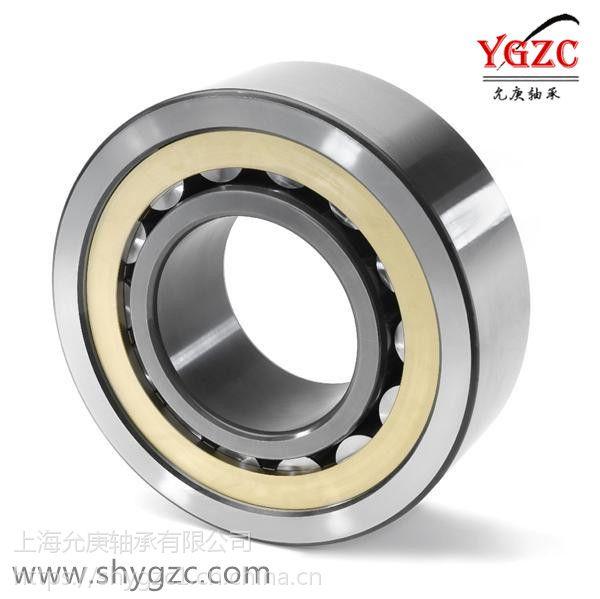 2315型号FAG原装进口轴承精密轴承,上海低价现货供应