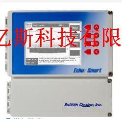 RYS-Q46H-79总氯分析仪安装流程购买使用