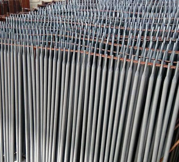 司太立Co120钴基焊条