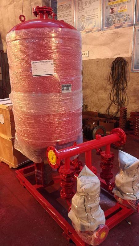 消火栓泵厂价供应二连浩特内蒙古办事处