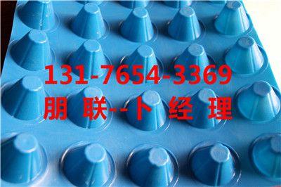 http://himg.china.cn/0/4_659_239742_400_266.jpg
