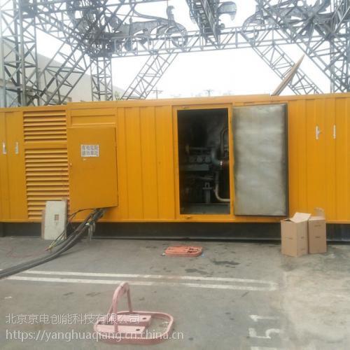 青县发电机出租【13601075561】每天进一步,踏上成功路
