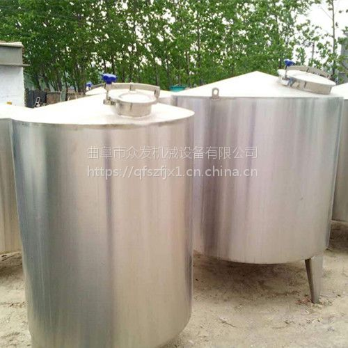山西省定做不锈钢酿酒设备 多用途蒸锅设备 酒容器价格