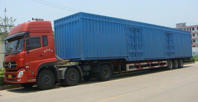 龙江直达到顺德乐从县物流公司欢迎您