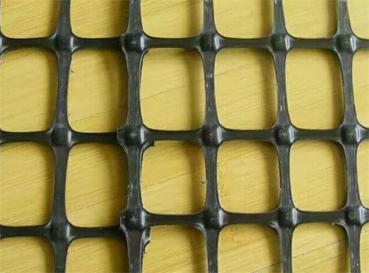 昭通钢塑土工格栅生产基地出厂价