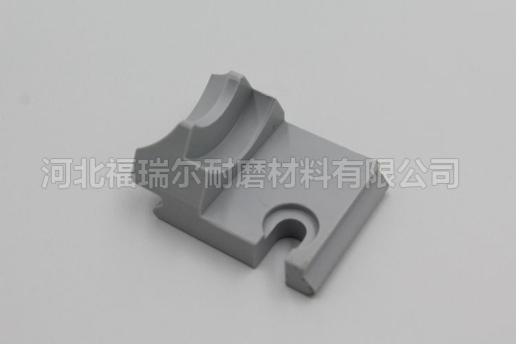 各型号耐磨尼龙加工件 福瑞尔耐磨损耐磨尼龙加工件生产