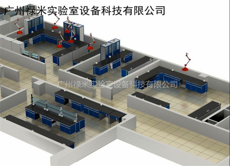 实验室家具生产厂家,实验室家具销售