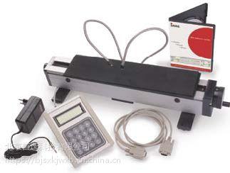 渠道科技 IML树木年轮分析仪