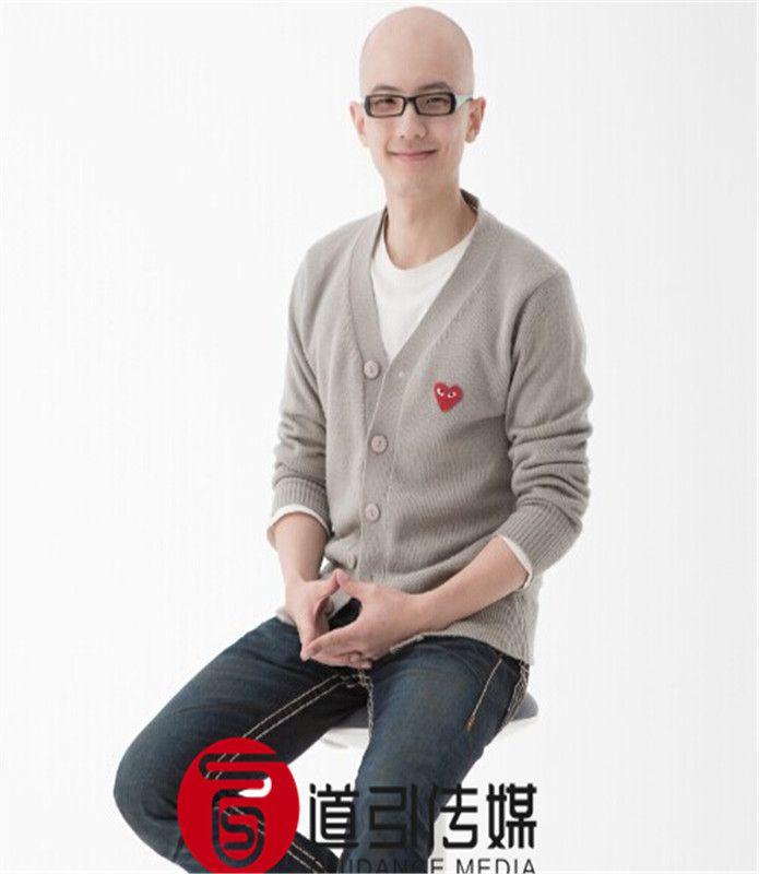 http://himg.china.cn/0/4_65_237808_695_800.jpg