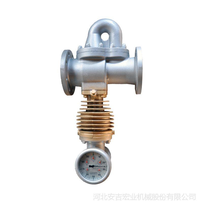 旋翼式蒸汽流量计 常州蒸汽表买卖 特价供应指针式仪表 机械式流量计
