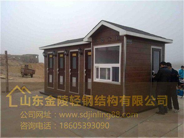 http://himg.china.cn/0/4_660_237028_588_440.jpg