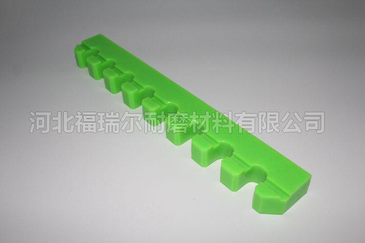 供应MC尼龙零件 福瑞尔抗老化MC尼龙零件厂家