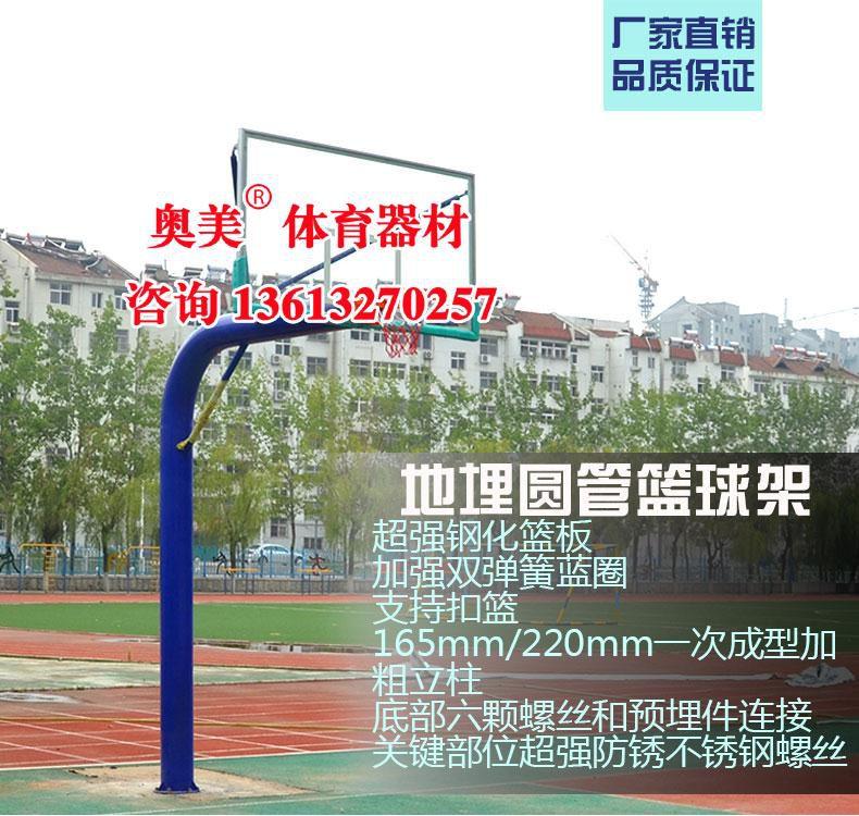http://himg.china.cn/0/4_661_236076_790_750.jpg