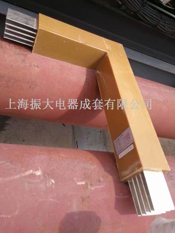 昆山母线槽 防水母线槽 上海振大厂家直供
