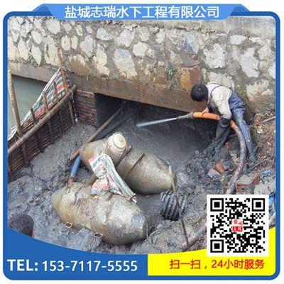 http://himg.china.cn/0/4_661_240726_400_400.jpg