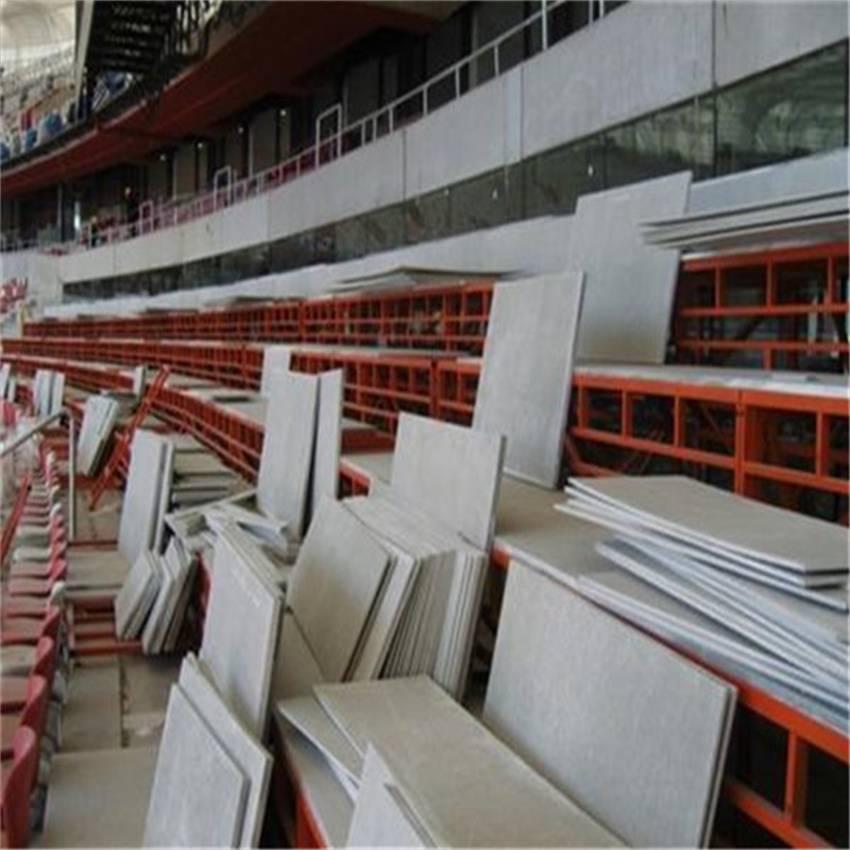 浙江25mmloft楼层板厂家你用过这家厂家产品吗?