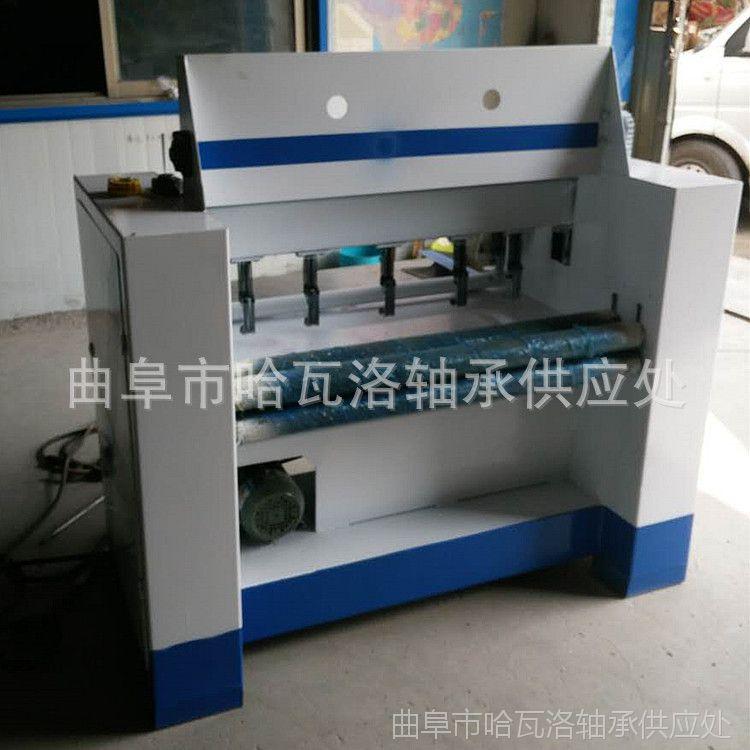 家用缝被机 加厚棉被绗缝机 可定做加工