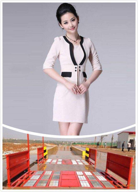 http://himg.china.cn/0/4_662_231736_576_800.jpg