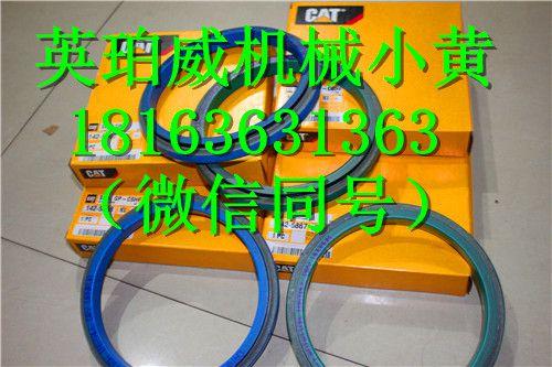 http://himg.china.cn/0/4_662_233570_500_333.jpg