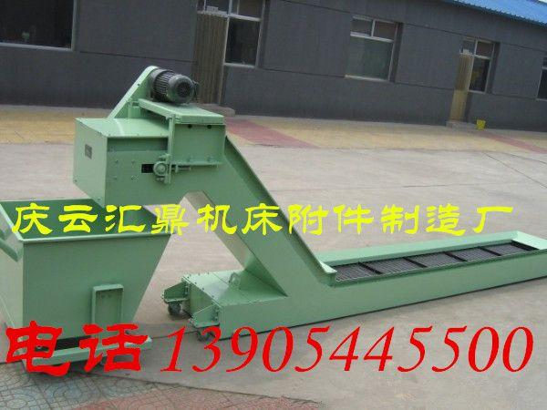 http://himg.china.cn/0/4_662_233728_600_450.jpg
