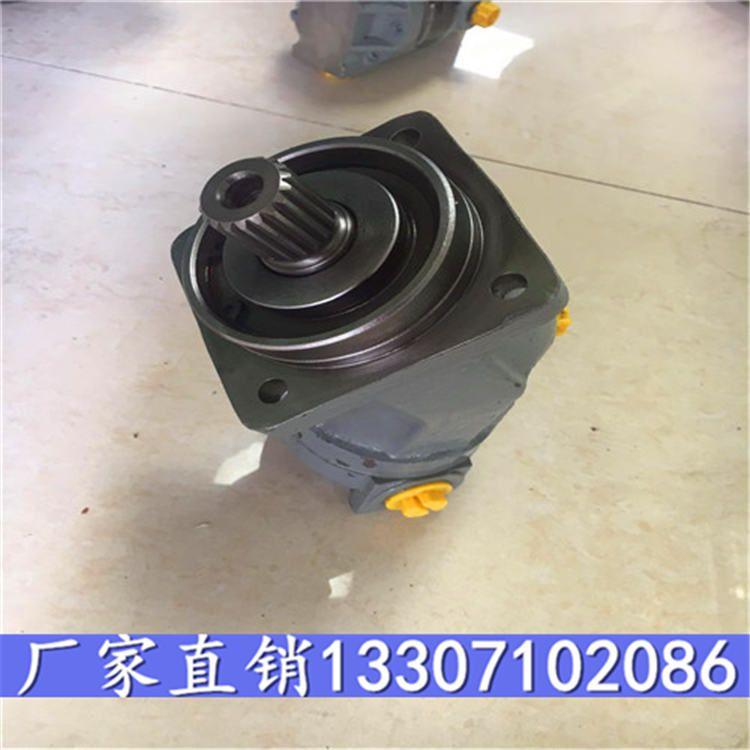 http://himg.china.cn/0/4_662_237714_750_750.jpg