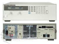 供应量 6675A Agilent 6675A