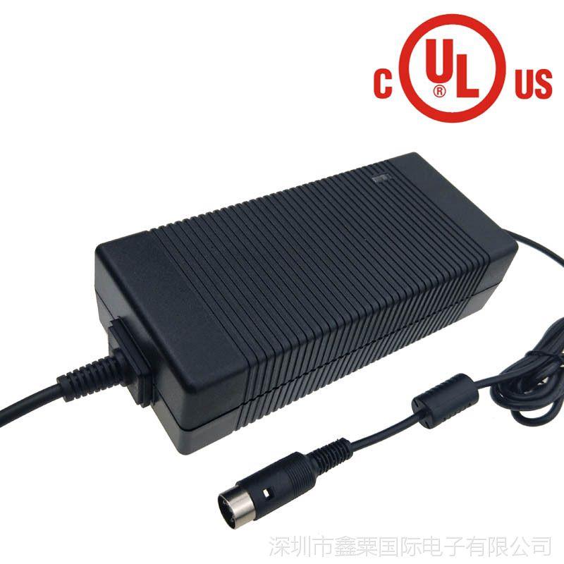 19V10A电源适配器 19V10AUPS储能电源充电器