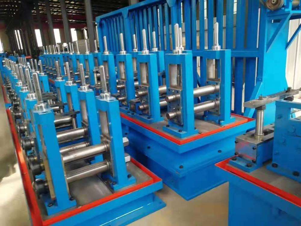 泊衡冶金设备-简介,设备规格
