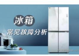 http://himg.china.cn/0/4_663_231832_266_189.jpg