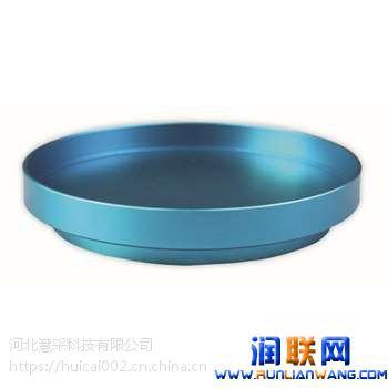 莱西98-2磁力搅拌器辛集hj-2磁力搅拌器辛集