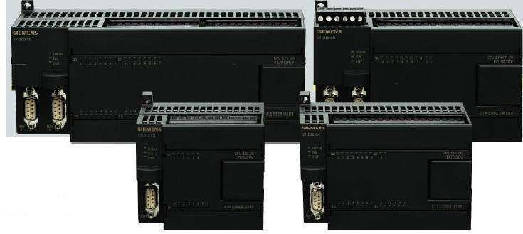 西门子plc模拟量输入输出模块详细介绍