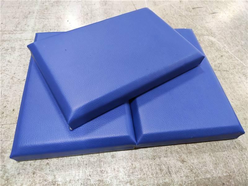 厦门防撞软包,幼儿园防撞软包生产厂家
