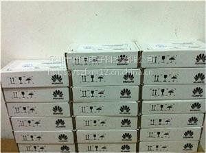 ESFP-GE-SX-1310光模块供应商13620940823曹小姐